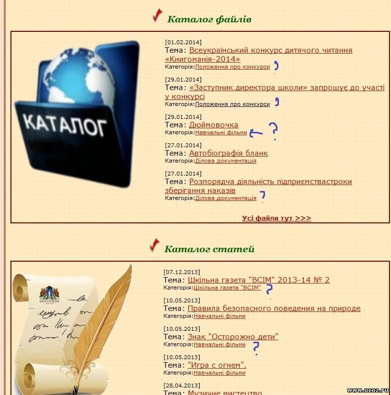 каталоги статей картинки оригинальные идеи светильников