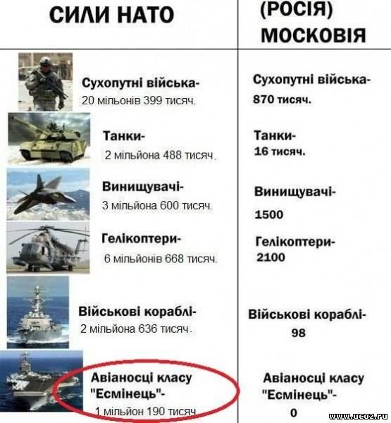 https://forum.ucoz.ru/_fr/441/8244967.jpg