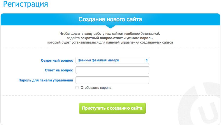 Joomla cltkfnm шаблон
